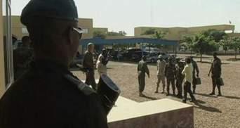 Аль-Каїда захопила в заручники 40 робітників заводу British Petroleum