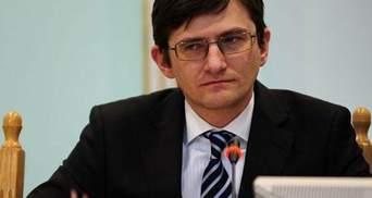 ЦВК не мала підстав не видавати депутатські посвідчення Табаловим, – Магера