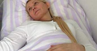 В деле об убийстве Щербаня Тимошенко лишили права на защиту, - адвокат