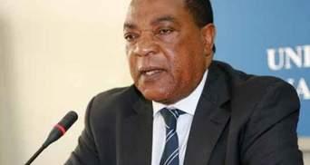 Біля офісу прем'єра Сомалі підірвався смертник: шість людей загинули
