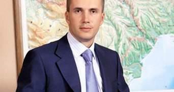 Сын Януковича - король угля в Женеве, - швейцарская газета (Фото)