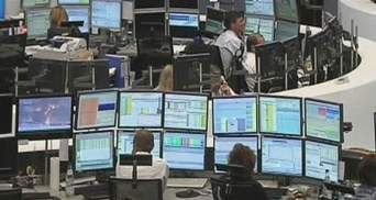 """Страны Еврозоны получат до 35 млрд евро после введения """"налога Тобина"""""""