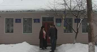 На Буковині ще два села офіційно стали румуномовними