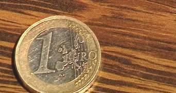 Парламент Латвии окончательно одобрил введение евро