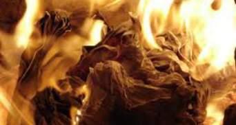 У Судані студенти спалили гуртожиток