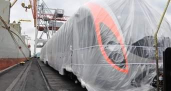 У Кабміні відмовляються показувати нардепу контракти, пов'язані з Hyundai