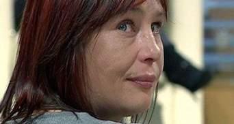Дело матери Макар отправили на дорасследование, - правозащитница