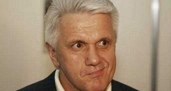 Литвин: Пукач говорит то, что ему внушают