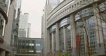 ЕЦБ наймет 2 тысячи работников для усиления надзора
