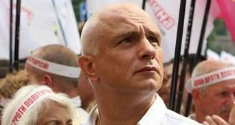 Якби Щербань був живий, історія нашої країни була б іншою, – чоловік Тимошенко