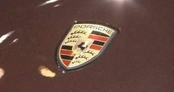 В махинациях акциями VW подозревают наблюдательный совет Porsche