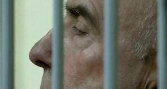ГПУ має пред'явити звинувачення Пукачу у вбивстві на замовлення,- адвокат