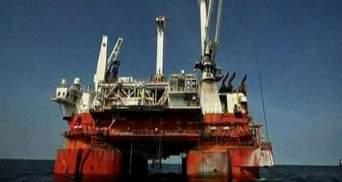 Суму штрафу для British Petroleum за розлив нафти знизять