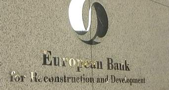 ЄБРР не бачить підстав для перевірки фінансових витрат у Львові