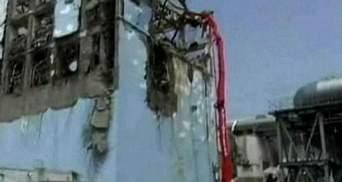 """Аварія на """"Фукусімі"""" не становить загрози поза Японією, - ВООЗ"""