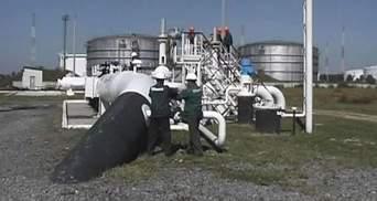 """Компанія Ахметова хоче купити 25% акцій """"Нафтогазвидобування"""""""