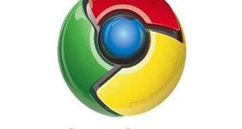 Chrome для Android навчиться стискати дані