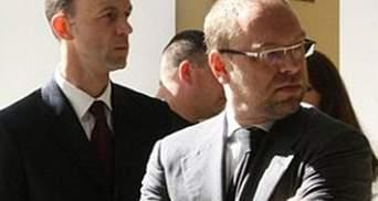 Защита Тимошенко: Свидетели по делу об убийстве Щербаня путаются в показаниях