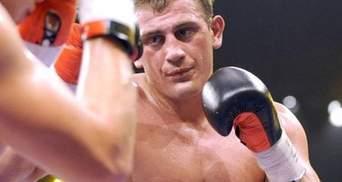 Я шокую боксерський світ нокаутом Кличка, – П'янета