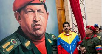 Чавеса, возможно, тайно отправили в больницу на Кубу, - СМИ
