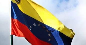 Венесуелі після смерті Чавеса потрібна єдність, - опозиція
