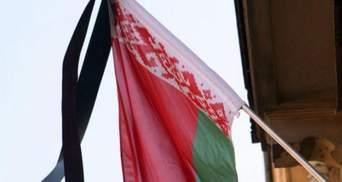 Беларусь будет скорбить по Чавесу 3 дня