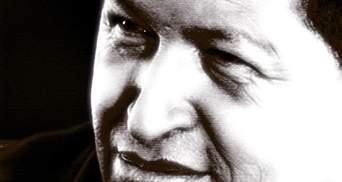 Персона дня: Помер Президент Венесуели Уго Чавес