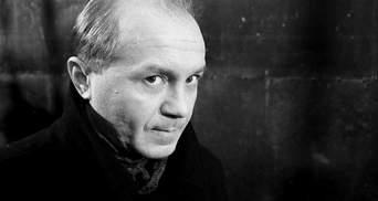 Погиб актер Андрей Панин