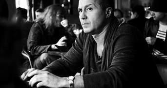 Персона дня: Ушел из жизни актер Андрей Панин