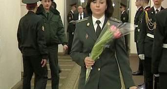 В Украине 10% женщин занимаются мужской работой, - социологи