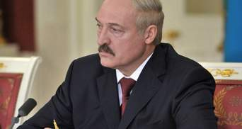Беларусь не празднуют 8 марта из-за траура по Чавесом