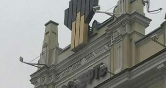 """ТНК-ВР та """"Роснефть"""" отримали згоду Єврокомісії на злиття"""