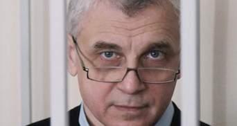 Высший приговор Иващенко остался без изменений