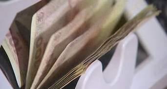 Эксперты предлагают снизить сумму наличных расчетов
