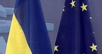 Лишение Власенко мандата далекое от демократии, - Фюле