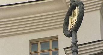 Украина хочет пересмотреть слишком много таможенных ставок