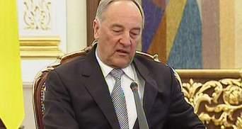 Соглашение между Украиной и ЕС будет подписано, - президент Латвии