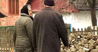 Сразу 4 села на Буковине официально стали румыноязычными