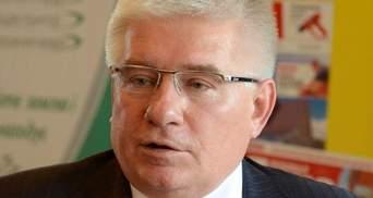 Мы не вмешиваемся, пусть грызутся между собой, - Чечетов об оппозиции