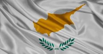 Еврогруппа одобрила сделку по Кипру, вкладчикам грозят потери до 40%