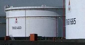 Chevron інвестує 10 мільярдів доларів у нафтові проекти Конго