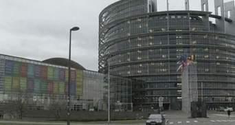 Кризис на Кипре повлияет на рейтинги всех стран еврозоны, - Moody's