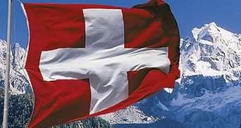 Из Швейцарии будут высылать тех, кто не знает языка
