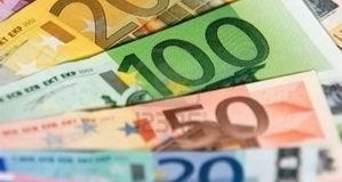 """Куда положить евро, ипотека """"обречена"""" на удешевление, - дайджест mybank.ua"""