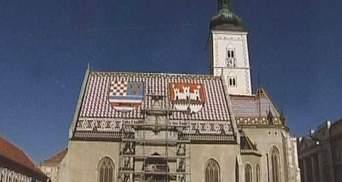 Хорватия присоединится к ЕС 1 июля 2013 года, - Фюле