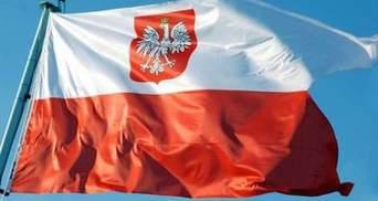 Герега побачив у Польщі прямий шлях для євроінтеграції України