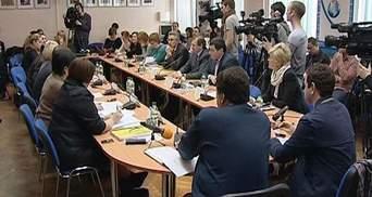 Українці позитивно сприймають ідею обмеження готівки, - НБУ