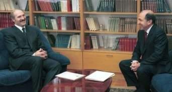 """Финские журналисты перепутали Березовского с Лукашенко и """"похоронили"""" президента Беларуси"""
