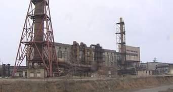 Цього року економіка України зросте максимум на 1%, - експерти