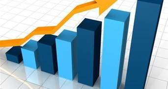 Прасолов: Через рік Україна буде в сотні рейтингу Doing Business